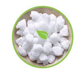 sucre perle bio