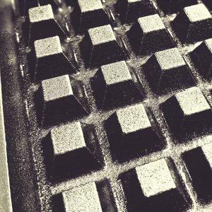 cast-iron-plates-ampi